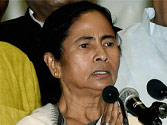 More development awaits for Asansol-Durgapur region: Mamata