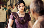 Masaan: Twin win at Cannes leaves director, B-Town ecstatic
