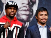 Fight of the century? Mayweather vs Pacquiao is nothing but an epic scam