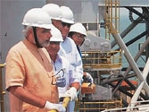PM Modi brings about sea change in energy sector