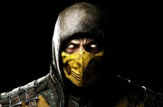 Mortal Kombat X Review: Gives you ample room to show off