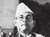 As Jawaharlal Nehru snoop on Netaji's family explodes, Venkaiah Naidu favours probe