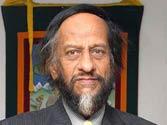 Delhi HC seeks Pachauri's response on bail cancellation
