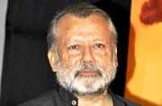 Pankaj Kapur's 61st birthday: Facts you would not want to miss