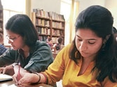 DU's proposed marking system faces resistance from teaching community