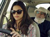 Piku review: Daughter and father in an e-motion-al tale