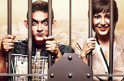 PK crosses $10 million in China, sets global record for Bollywood