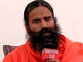 Ramdev: Will change the name of Putrajeevak Beej with new licence