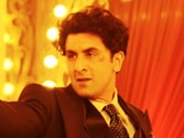 Bombay Velvet fails to attract public, collects Rs 10 cr in two days