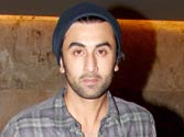 Exclusive: I am turning out to be a little bit of a recluse, says Ranbir Kapoor