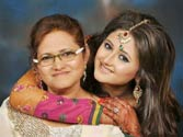 Rashami to Delnaaz: TV stars want to celebrate Mother's Day every day