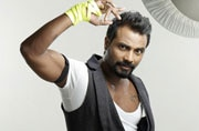 Remo D'Souza moves on from Jhalak Dikhhla Jaa to Dance Plus