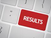 Andhra Pradesh EAMCET 2015: Results declared