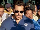 For long, Salman Khan has lived the 'troubled boy with a heart of gold' paradigm. But he forgot that every tragic hero has a fatal flaw