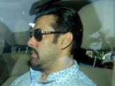 LIVE: Salman Khan's bail hearing begins in Bombay High Court