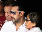 Friday release for Salman Khan? Bombay High Court to decide