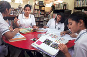 Smriti set to roll out Schools 2.0
