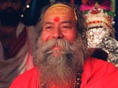 Will build Ram temple in Ayodhya without political help: Shankaracharya