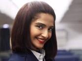 Sonam Kapoor's Neerja: Satisfied with script, says Bhanot's family