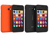 Firefox OS based Spice Fire One Mi-FX2 launched at Rs 2,799