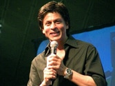 Throwback Thursday: Here's who SRK had wanted to have a baby with