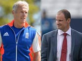Andrew Strauss hired, Peter Moores fired in overhaul of English cricket