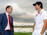 Cook, Strauss will be under pressure over Pietersen saga: Dravid