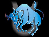 Here is your horoscope for the day: May 13, 2015