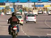 Delhi municipal corporations losing out on toll tax collection