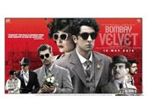 Bombay Velvet: Censor Board refuses U/A certificate, Anurag Kashyap to go to Revising Committee
