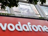 Vodafone to launch 4G services in 5 circles this year
