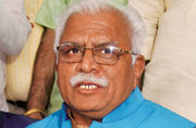SC orders Haryana to provide protection to couple from khap