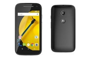 Moto E (Gen 2) 4G now available with special 4G offers on Flipkart