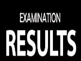 Andhra Pradesh State Board of Intermediate Education declares second year results