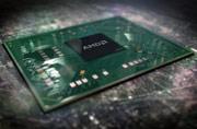AMD launches 6th generation APU codenamed Carrizo at Computex 2015