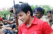 Abu Salem ready to marry to 'compensate' woman