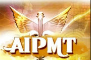 AIPMT 2015 re-examination: CBSE issues notice to candidates