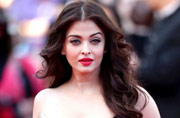 Jazbaa: A treat for Aishwarya Rai fans this Independence Day