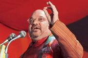BJP gets ready to take on Nitish-Lalu alliance in Bihar