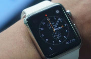 Apple Watch review: Notification nirvana