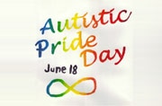 Autism Pride Day: On the 10th anniversary of this day, here are few facts you should not miss