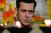 This actor wants to watch first day, first show of Bajrangi Bhaijaan