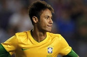 Copa America: Brazil withdraw Neymar appeal, striker to leave squad