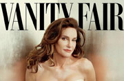 Caitlyn Jenner breaks Obama's quickest '1M Twitter followers' record