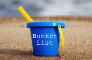The water-fitness bucket list you must try this summer