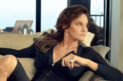 Caitlyn Jenner might be the new face of MAC Cosmetics