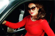 Watch promo: Caitlyn Jenner's new TV show to be called I Am Cait