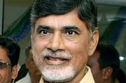 Telangana plans to nail Chandrababu Naidu in cash for vote scandal