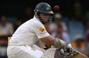 Pink cricket balls should be embraced, says Australian batsman Chris Rogers