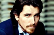 Christian Bale signed up for historical romance The Promise